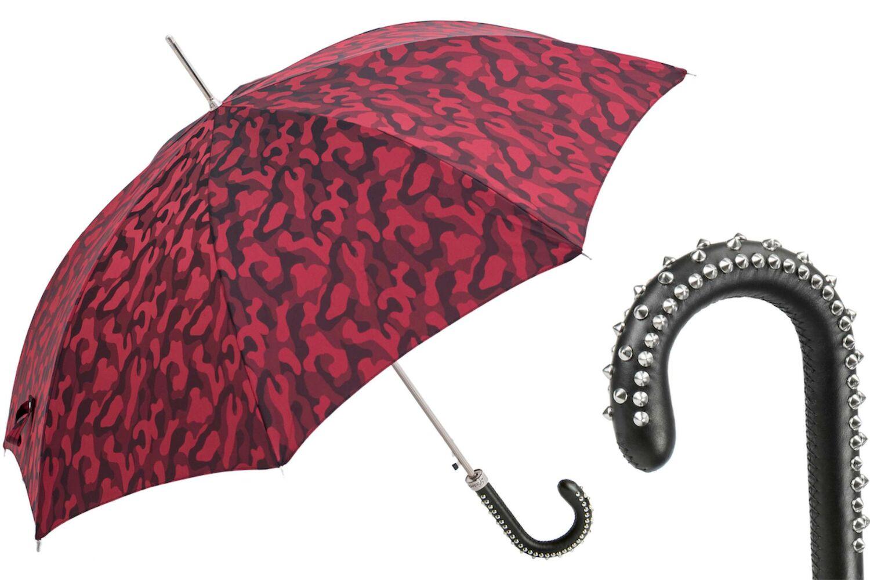 8 tapaa hyödyntää rikkinäinen sateenvarjo